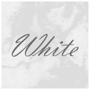ドレスのカラー別から検索_ホワイトドレス一覧ページはここから